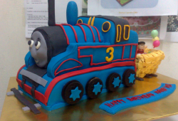 Train shape cake with details.PNG