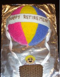 Air balloon retirement cakes picture.jpg
