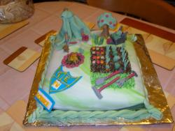 Allotment retirement cake.jpg