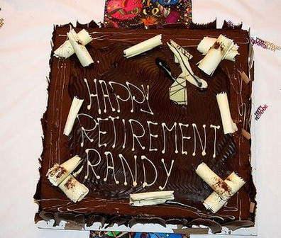 Chocolate retirement cakes pictures.jpg