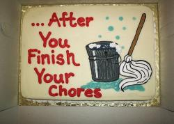 Chores retirement cake pictures.jpg