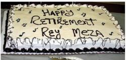 Fashion retirement cake photos.jpg