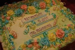 Floral Retirement Cake photos.jpg