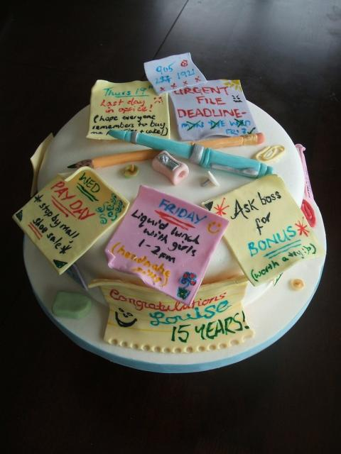 Retirement Cake Ideas For Men | Hawaii Dermatology, 480x640 in 36.1KB