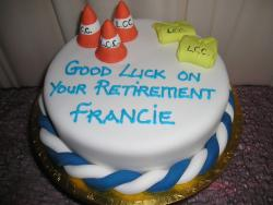 Fun Elements Retirement Cake Photos.jpg