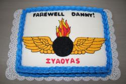 image of IYAOYAS Retirement Cake.jpg