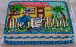 Mailman Retirement Cake picture.jpg
