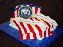 Navy Retirement Cake pictures.jpg