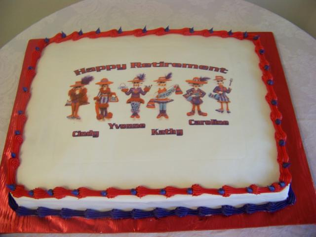 Red Hat Club Retirement Cake photos.jpg