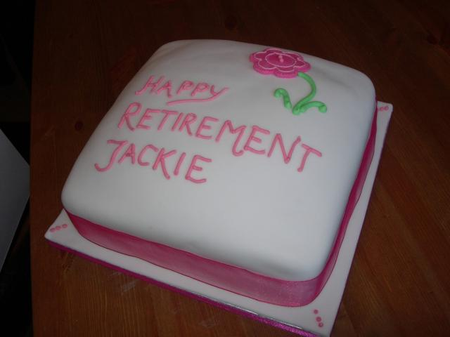 retirement cake decorating.jpg (1 comment) Hi-Res 720p HD