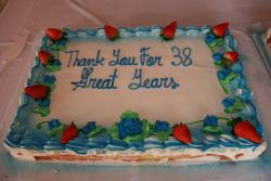 retirement cake decorating ideas.jpg
