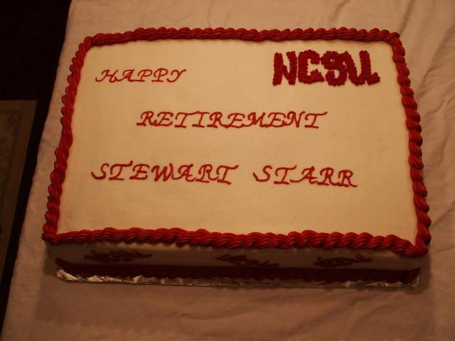 retirement cake decorations.jpg Hi-Res 720p HD