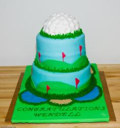 retirement cake design.jpg
