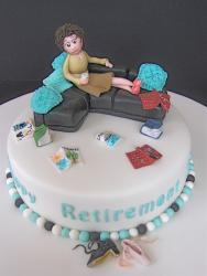Retirement cake photos.jpg