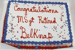 retirement cake sayings.jpg