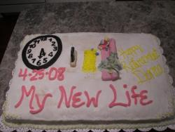 Retirement Cake with many elements.jpg