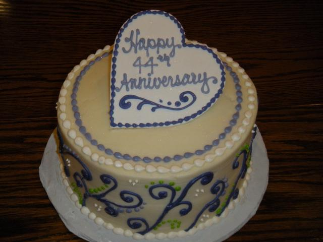 Cake Designs For First Anniversary : ideas for anniversary cakes.jpg (1 comment) Hi-Res 720p HD